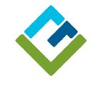 GVH-Logo