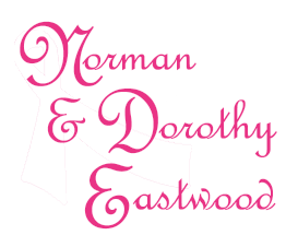 Norman & Dorothy Eastwood