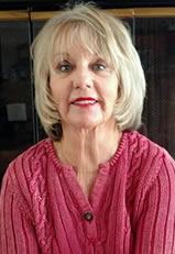 Kathy Barnhardt