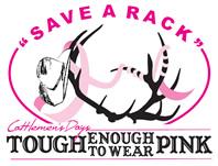 Save A Rack Logo