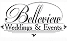 Belleview Weddings Events
