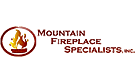 Mountain Fireplace Specialists, Inc.