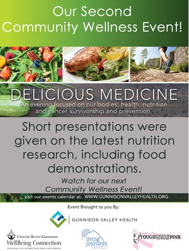 DeliciousMedicine2016