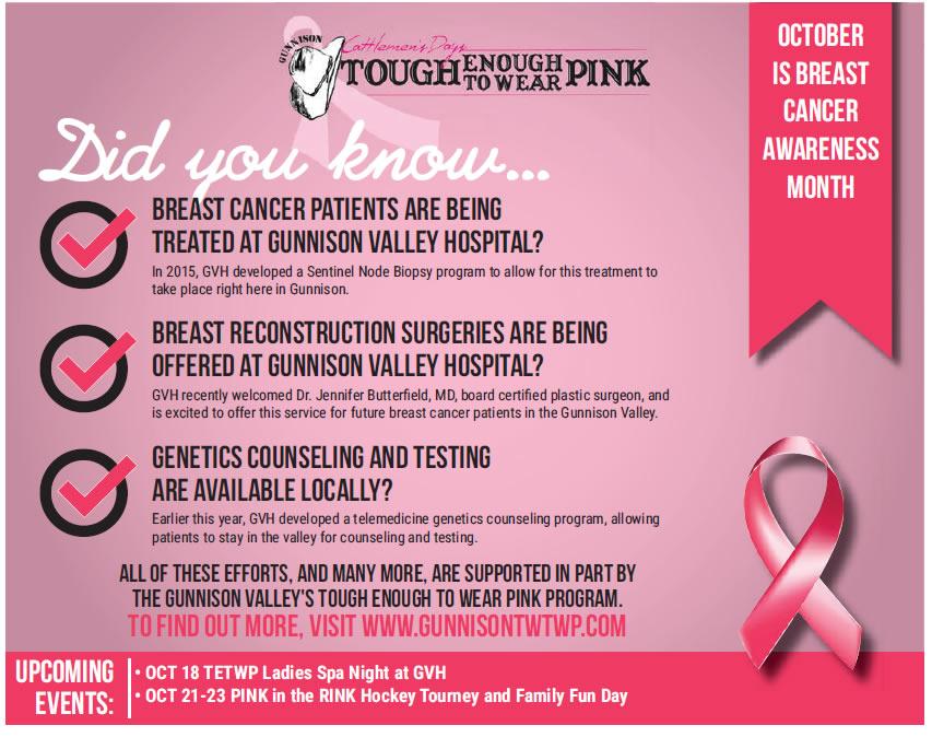 breastcancerawarenessmo2016